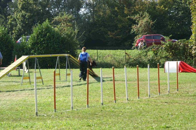 agility verriere 2011-10-01